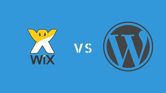 Wix or WordPress – Which is the Best Platform?