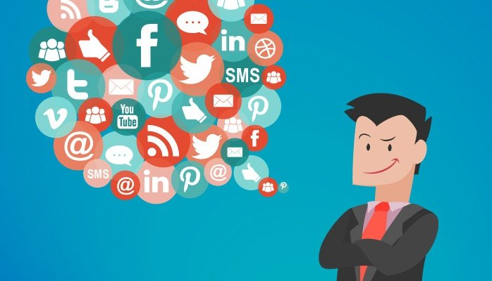 How to Increase Likes and Followers on Social Media for Free?