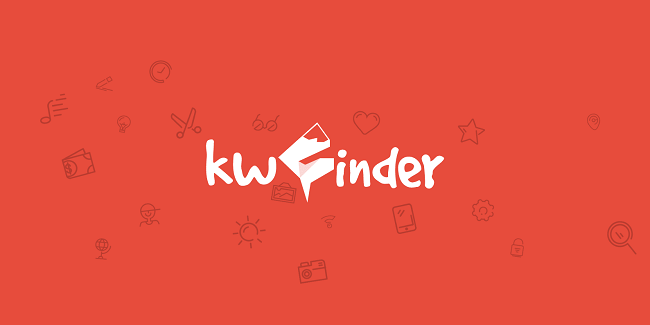Fair Review on KwFinder along with {10% Discount Coupon}