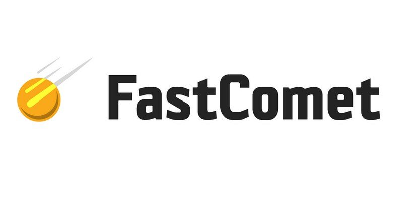 Fastcomet Hosting Review – Know why it's Better than Others