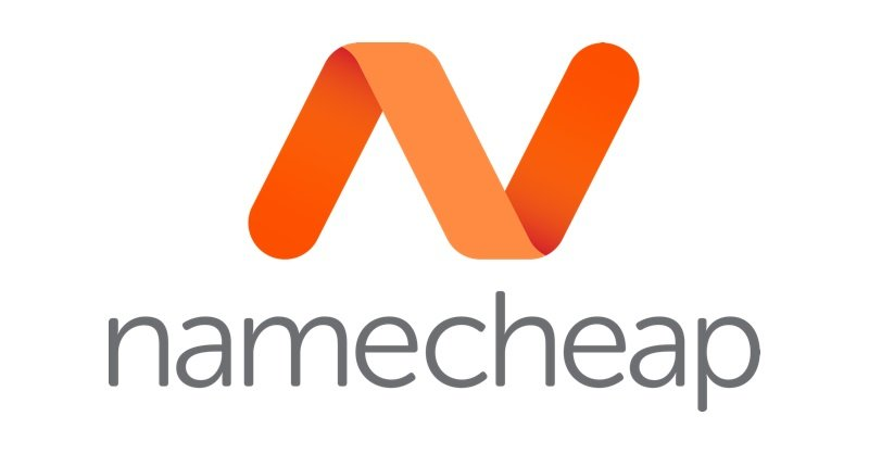 NameCheap Review – Real Goods and Bads