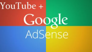 How You Can Make Easy Money from Adsense on Youtube?