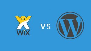Wix or WordPress – Which is the Best Platform for Blogging?