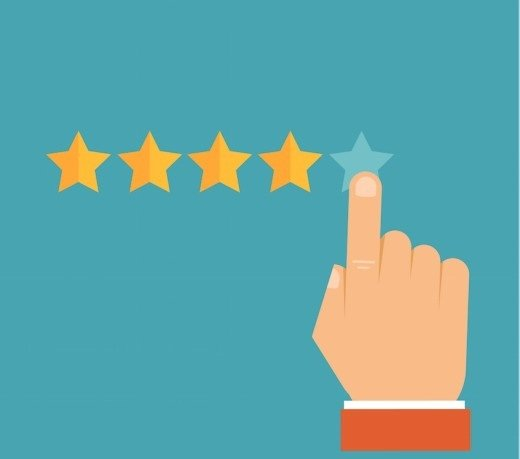apps reviews