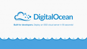 Why DigitalOcean Web Hosting is Better than Others