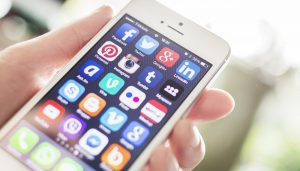 10 Must have Social Media Apps for Bloggers